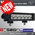 60W 12'' Oledone offroad Crees Led Light Bar