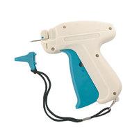 textile Tag Gun