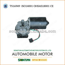 high performance 12v dc car Wiper Motor Bosch For OEM. 9948307 From Zhejiang Wenzhou