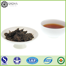 chinese diabetes tea for laxative tea