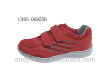 2014 free shipping new model sport TPR outsole shoes
