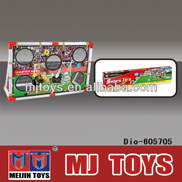2013 Newest Design/Soccer/Soccer Ball Football Board