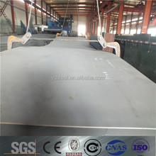 Steel Plate for Ship Build