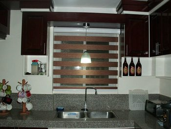 Combination Blinds Pasig City