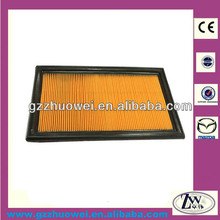 Supply JAPAN New Air Filter for Sun-ny / Tea-na 16546 74S00