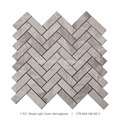 Hot Sale Mosaic Pattern Good Price Factory For Wall And Floor Decoration