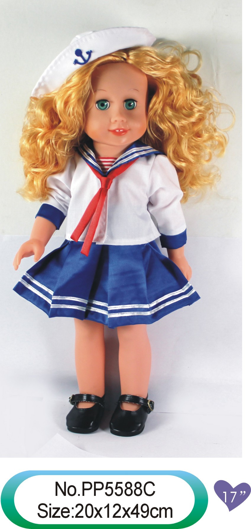 Alive baby doll toys talking doll doll pictures for kids