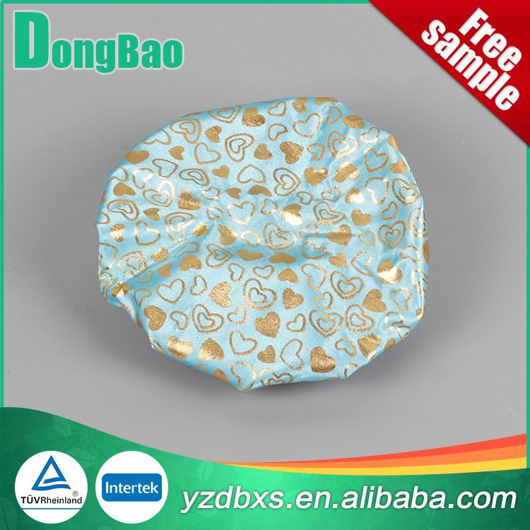Wholesale standard insulated leakproof medical ice bag