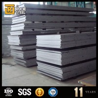 tianjin galvanized steel sheets,blue color steel coil,ppgi