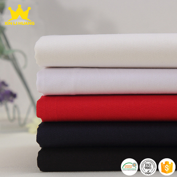 Wholesale 100% Cotton Tackle Types Twill Fabric with Cheap Price