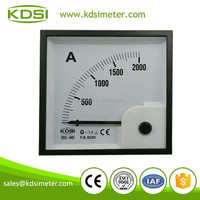 High Quality Measuring Instrument Square Smart