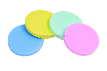 High Quality Magic Facial compressed sponge