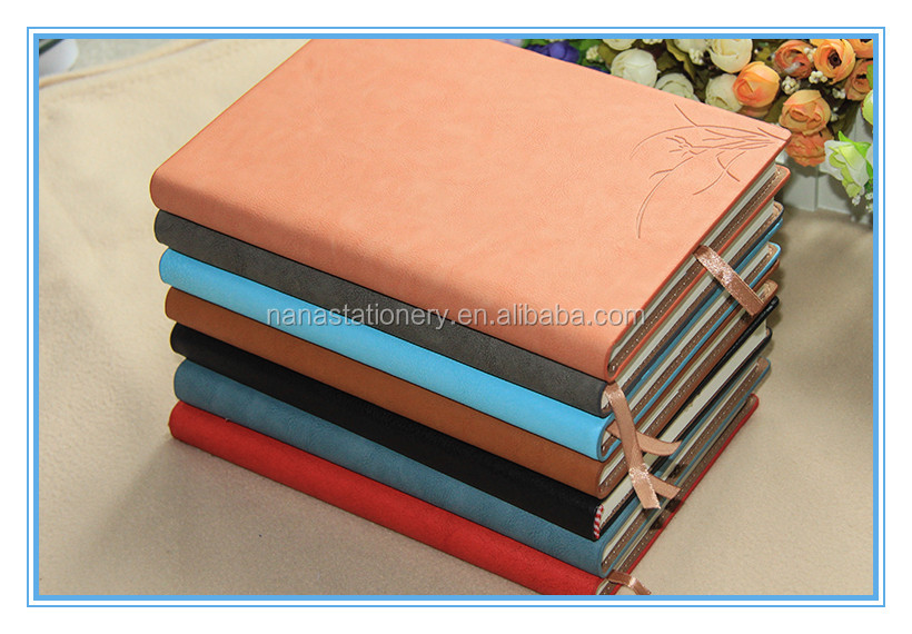 buy cheap paper notebooks Karst stone paper notebooks, stone paper planners, journals and accessories we make paper from stone designed to inspire creativity and productivity.