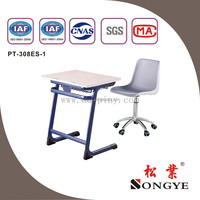 AP middle school desk and chair used school desk chair desk and chair