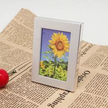 Custom Cute Cartoon Joint Photo Christmas Tree Picture Frame Making Machine