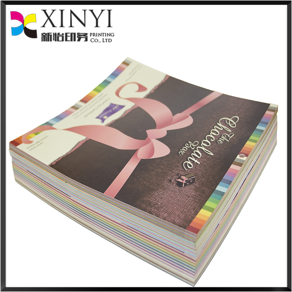 customized cardstock paper printing collection