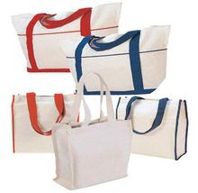 Alibaba china new coming cotton bag from india
