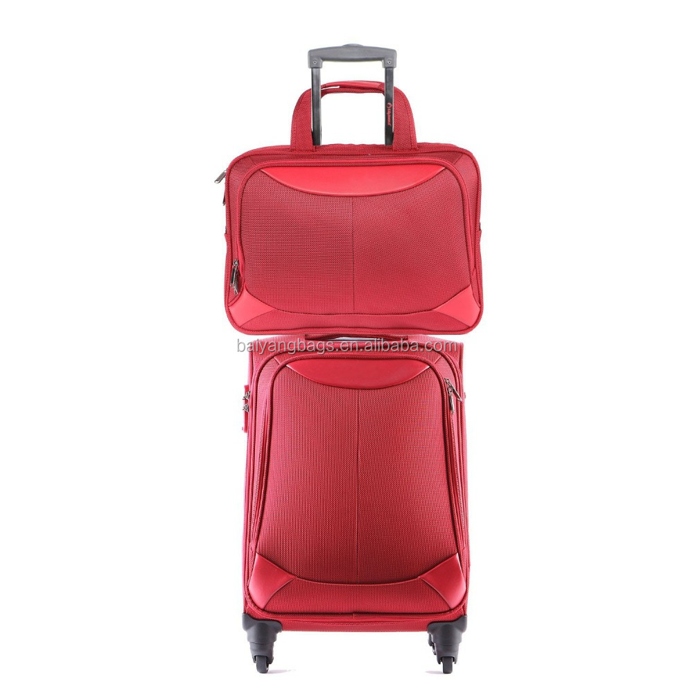BUSINESS BOARIDING 20 INCH LOCK CARRY LUGGAGE CASE