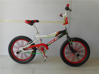 New Design Freestyle mxplay 20 Inch BMX/Spoke BMX Bike Bicycle