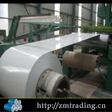 GI/PPGI Steel Coils ,Hot-dipped Galvanized Steel Roll ,Color coated Steel Coil