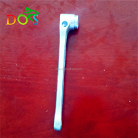 High quality alloy bicycle crank/bike crank/bike freewheel crank