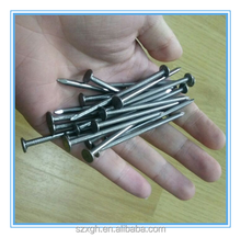 Hot Dipped Galvanized Twist Pallet Nail