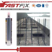 roofs spray foam pvc flooring polyurethane foam sealant & mounting foam with non-flammable propellant