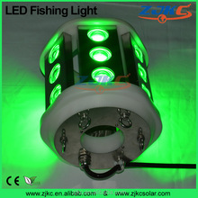 Anticorrosive 600W 1500W Fish Attracting Light LED Fishing Lures - Fish / Squid / Prawn / Salmon / Cago / Farms