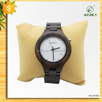 wholesale vogue watches /hot lady watch/wood man watch