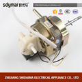 Hot-sale electric fan motor from alibaba premium market