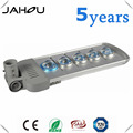 Jahou Brand 200w 300w street lighting led american bridgelux led street light fixtures