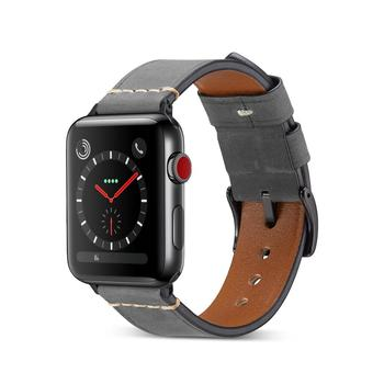 New Compatible with Apple Watch Band with Case 38mm 42mm 40mm 44mm,Watch Band Strap Compatible with Apple Watch Series 4 3 2 1