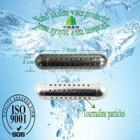 2014 high quality Healthy alkaline water stick