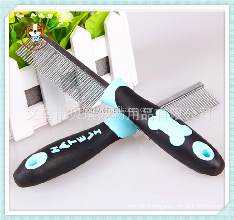 wholesale pet grooming,dog grooming brush with factory price dog products pet grooming