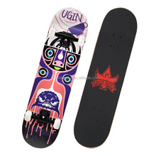 Skateboard press for sale skate deck skate board wheel