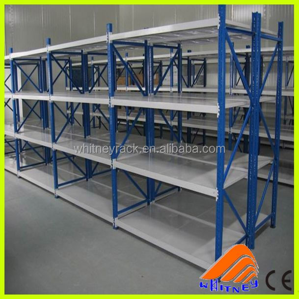 designed motorcycle helmet rack, store used shelves for sale, used clothing racks for sale for warehouse storage