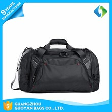 China factory best selling easy travelling best mini travel tote bag