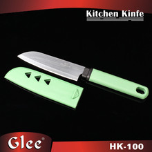 2Cr Stainless Steel Knife Sale