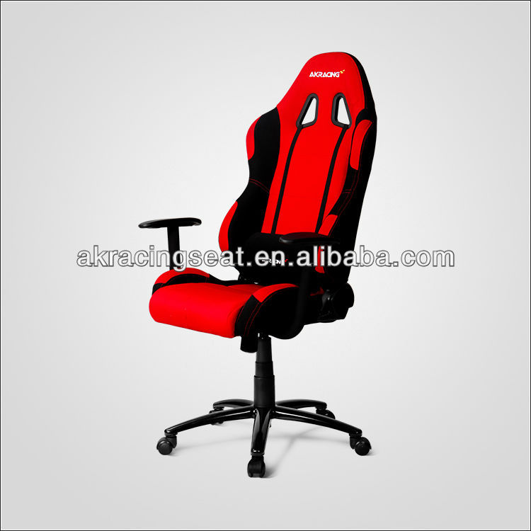 Ak Racing Seat Style Office Gaming Boss Chair