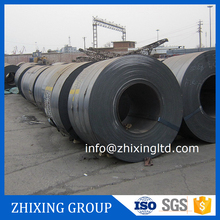 Hot rolled a572 grade 50 cast iron sheet price