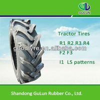 11.2-20 agriculture tire