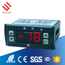 The Newest Refrigerator Electronic Thermostat Temperature Control