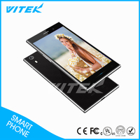 Cheapest GSM 13mp Camera Android 4G Mobile Cell Phone