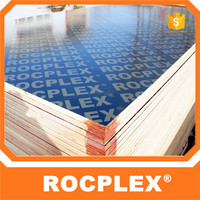 pvc edging strip for plywood