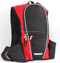 Outdoor Sports Travel Cycling/Bicycle Backpack Bag