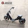 New powerful stable brushless adults 2 wheel electric scooter