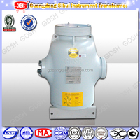 300VA Double Winding High Voltage Transformer 110kV to 110V