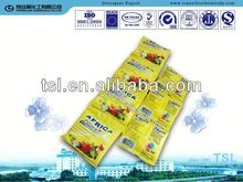 FMCG sachet brands of laundry detergent wholesale offer