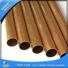1 inch soft copper tubing