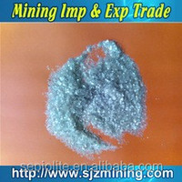 Chinese mica /phlogopite /biotite powder/ mica supplier with lower price for coating